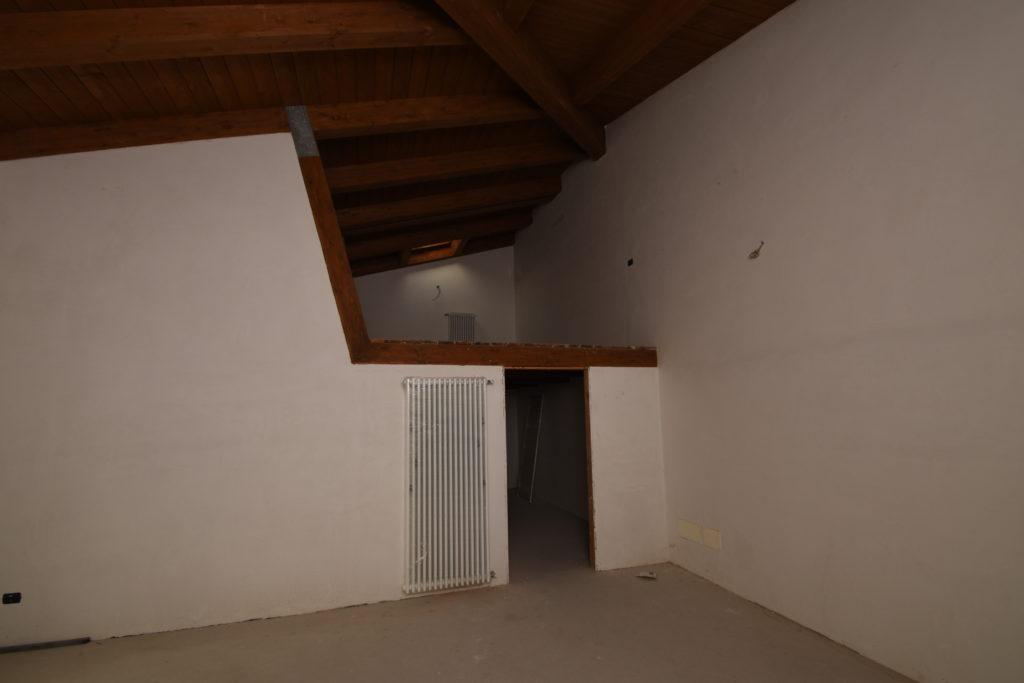 Nuove costruzioni carate brianza agenzia immobiliare sesto san giovanniagenzia immobiliare - Fapir piastrelle carate brianza ...