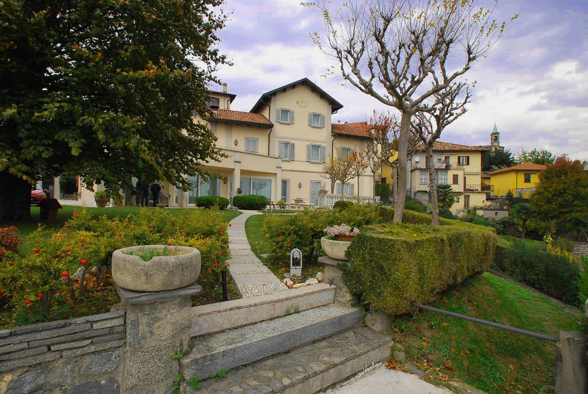 Monticello brianza archivi agenzia immobiliare sesto san for Aste immobiliari monza