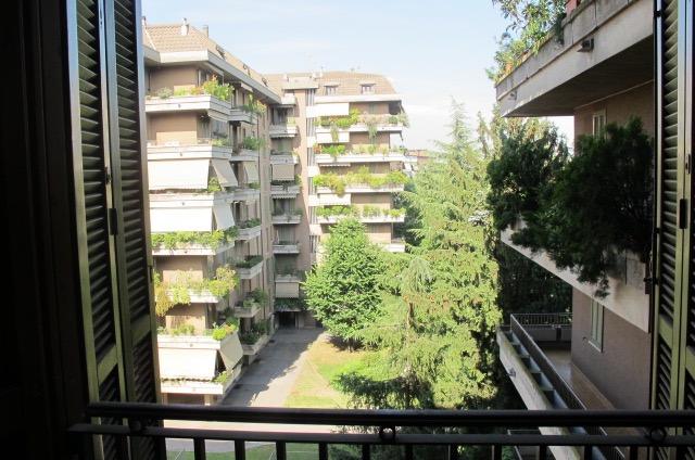 Trilocale in vendita a monza minerva case sestoagenzia for Aste immobiliari monza