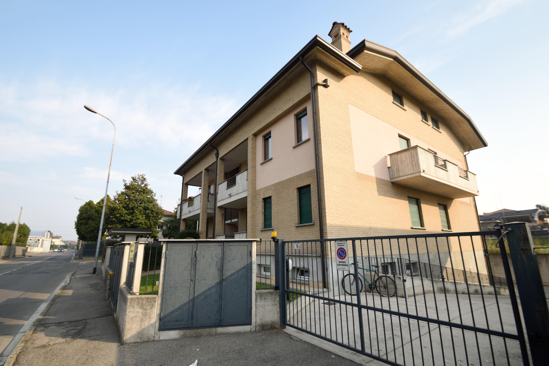 Giussano archivi agenzia immobiliare sesto san for Ospedale sesto san giovanni