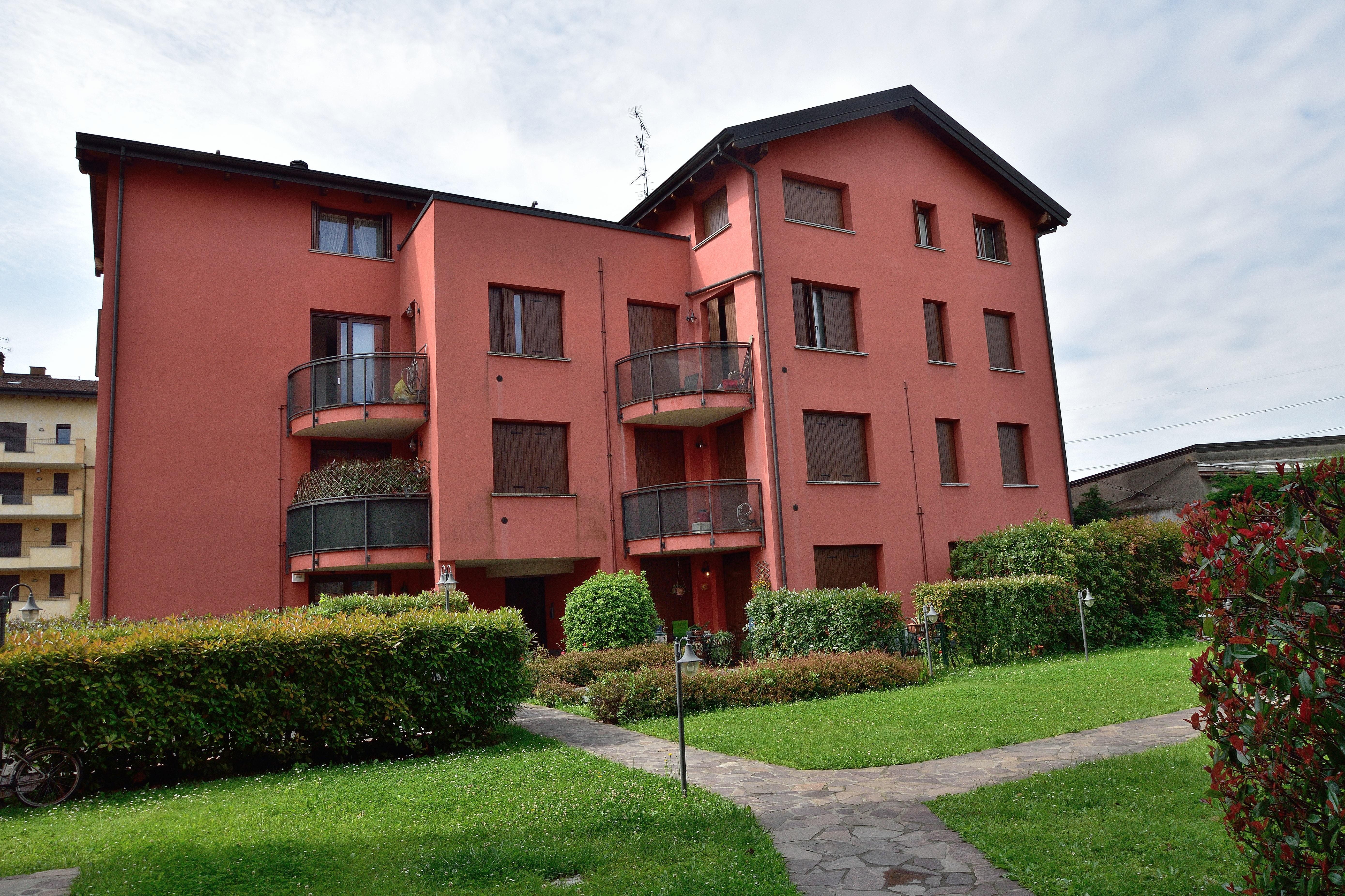Monza archivi agenzia immobiliare sesto san for Aste immobiliari monza