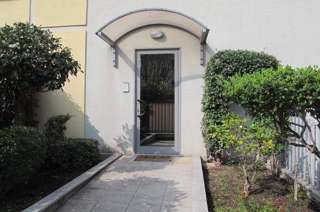 Monolocale in vendita a monza agenzia immobiliare sesto for Aste immobiliari monza