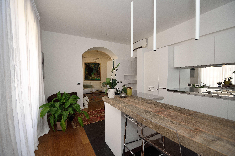 Bilocale via bramante sarpi milano 6 cucina agenzia immobiliare sesto san giovanniagenzia - Percentuale agenzia immobiliare tecnocasa ...